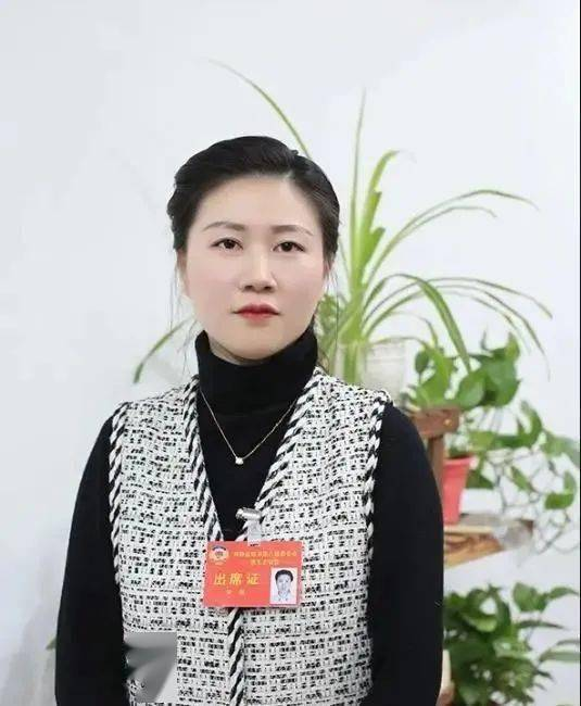 她说两会   盐阜大众报时政融媒中心首席记者黄露:民生常在心 履职不止步