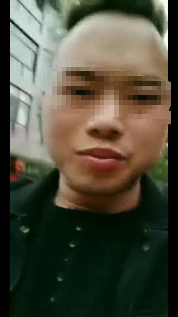 """""""出老千""""被发现当街杀人,湖南溆浦赌资纠纷案明日开庭"""