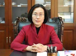 吴忠琼辞去江西省副省长职务!刚刚,省人大常委会通过一批人事任免