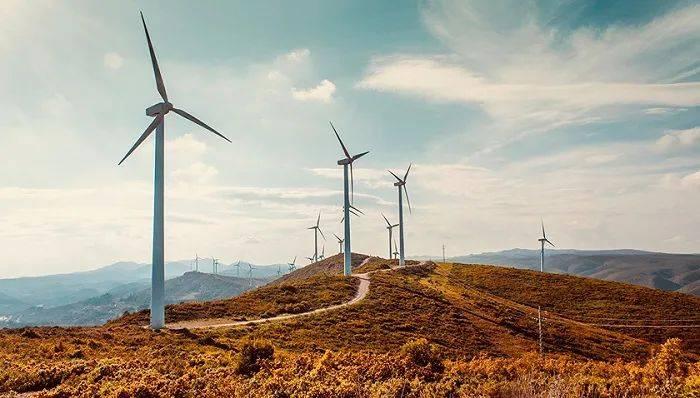 全球最大风电开发商将登陆A股,多家机构上调其评级