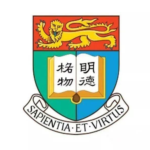 好消息!祝贺天河同学获得HKU MFFINTECH的录取通知书!