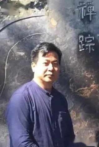 中外名人艺术丨本期推荐 • 高磊