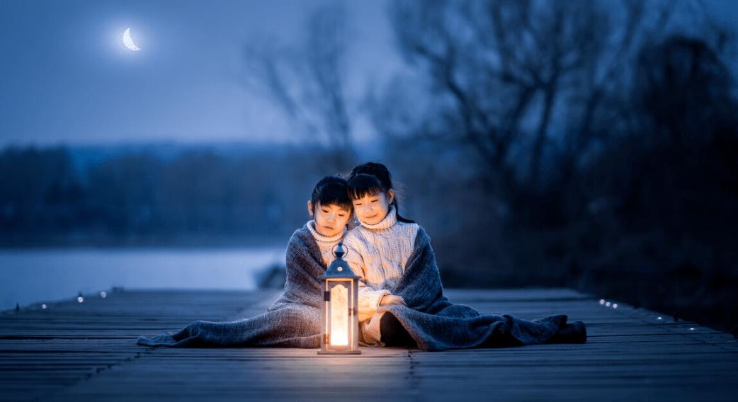清华学霸告诉你:寒假不是用来休息的,而是用来反