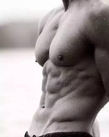 健身增强性功能,如何进行PC肌的锻炼?