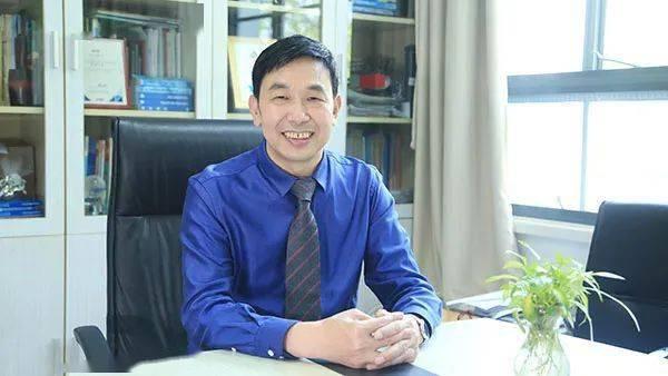 《【天游在线登录注册】嘉定新城:关键节点强辐射 新城样板提能级》