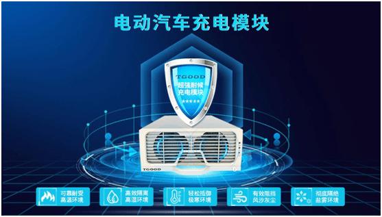 Xi高新区企业产品被认定为第五批全国制造业单项冠军