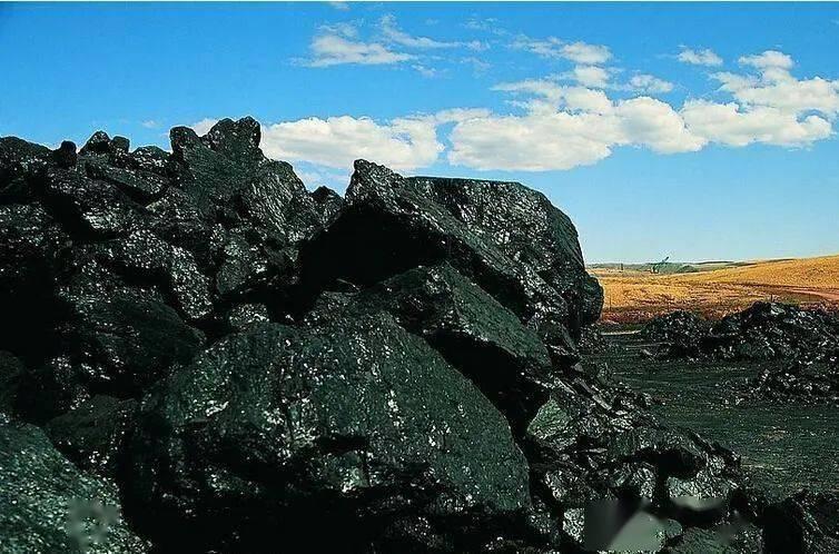 许多省份宣布了煤炭减容成绩单