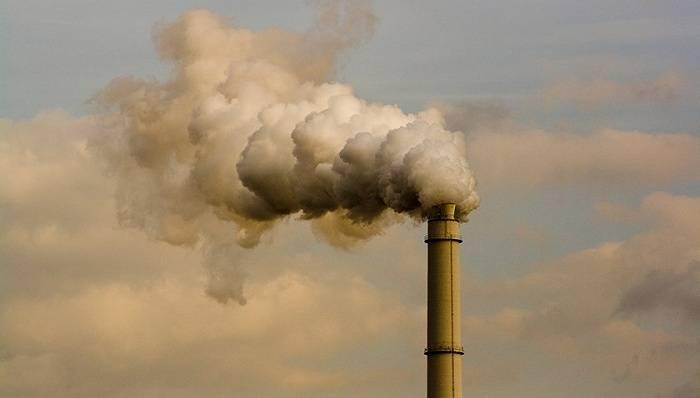 地方新闻精选|河南14个市启动重污染天气红色预警 无锡进口车厘子表面核酸检测阳性