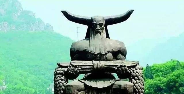河南神农山,虽然鲜为人知,但风景绝美,大家有空就去看看吧!