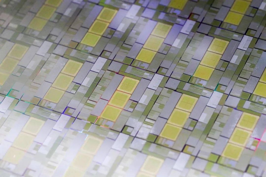 中国整个芯片业为什么搞不过一家荷兰公司