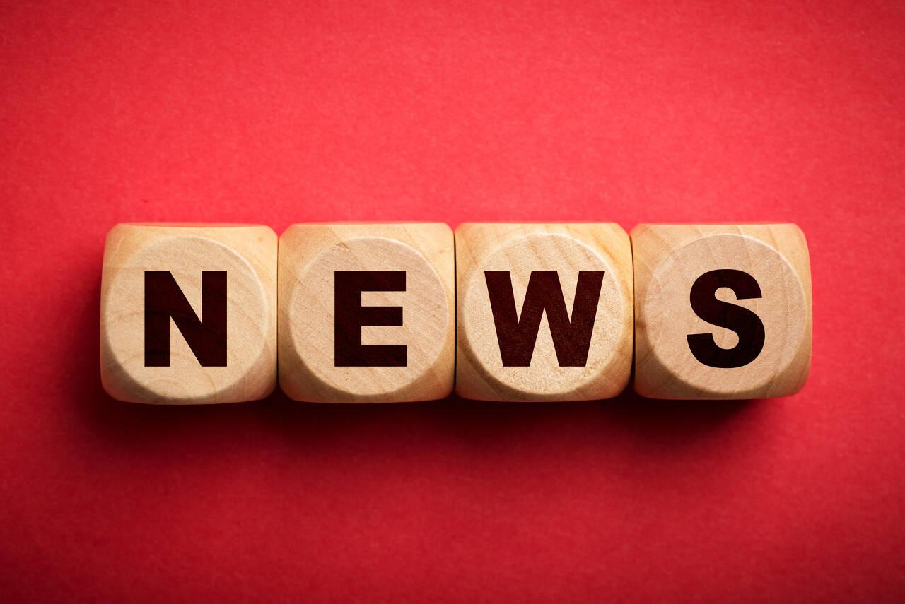 一周热点新闻:新东方在线2021年年中总营收6.77亿元;良好的未来第三季度净收入为11.19亿美元