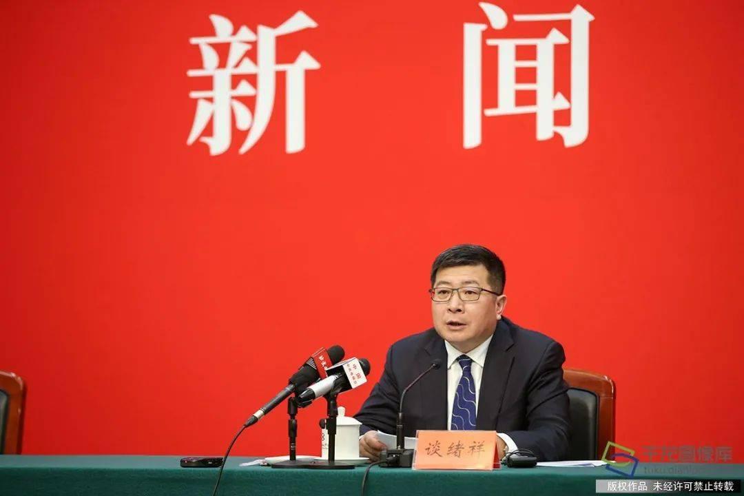 """以首都发展为统领 北京""""十四五""""规划纲要有啥亮点?"""
