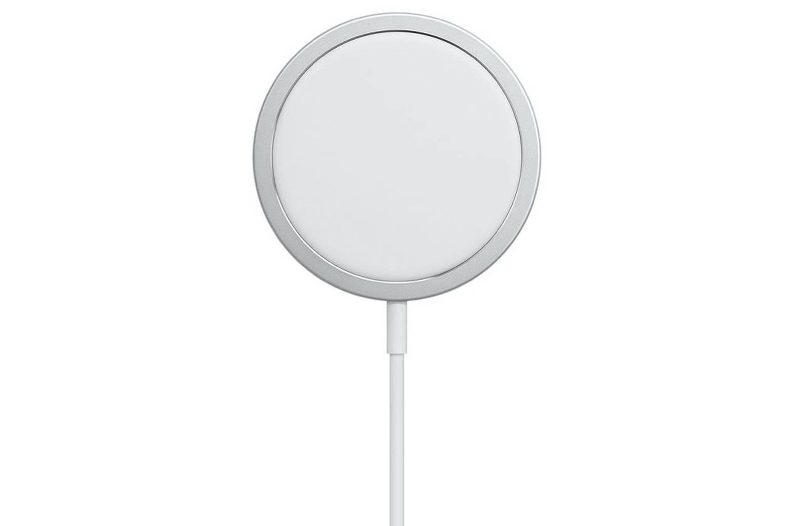 苹果针对iPhone 12可能引起的电磁干扰分享更多信息
