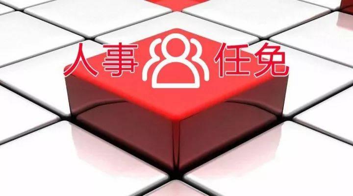 昆明市、楚雄州发布最新人事任免信息,涉及多名干部