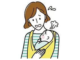 流感依然凶猛,儿科医生提醒如何保护宝宝