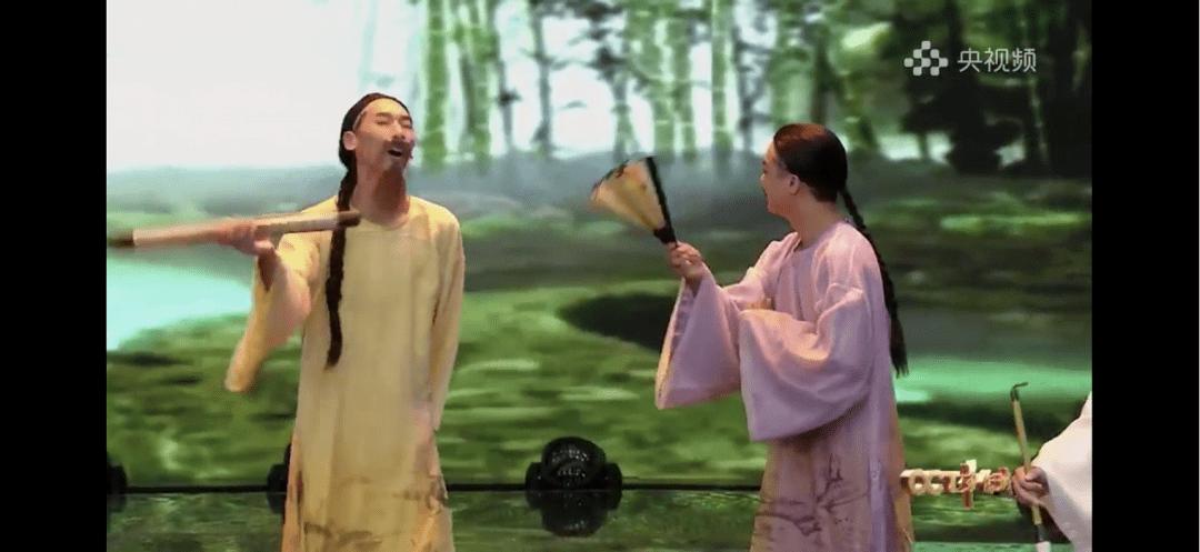 """""""好地方""""扬州惊艳亮相《中国地名大会》第二季,这4道题你也来答答看?"""