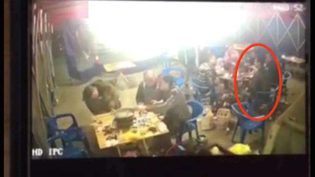 诡异!南宁一男子和同事聚餐后失联13天,凌晨三点最后一次出现在监控中