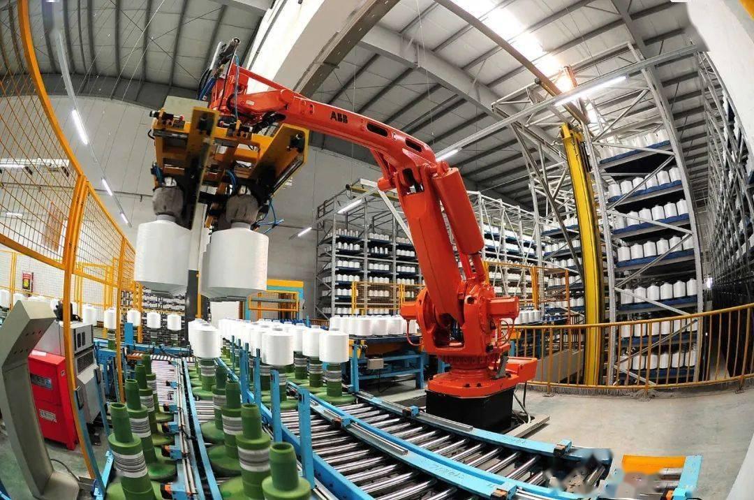 吴江区gdp_苏州20年GDP迈上2万亿关口,那么其下辖哪些区县经济总量超2000亿