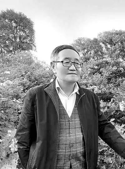 考古札记   甘肃彩陶:了解史前先民生活的一扇窗