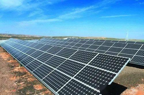 财政部、生态环境部印发通知加强农林生物质发电管理