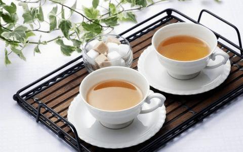 """中国""""茶道""""究竟指的是什么"""