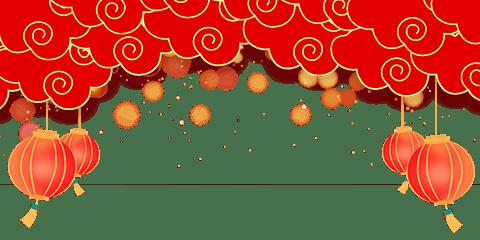 红红火火过大年!南岸举办线上迎春系列活动