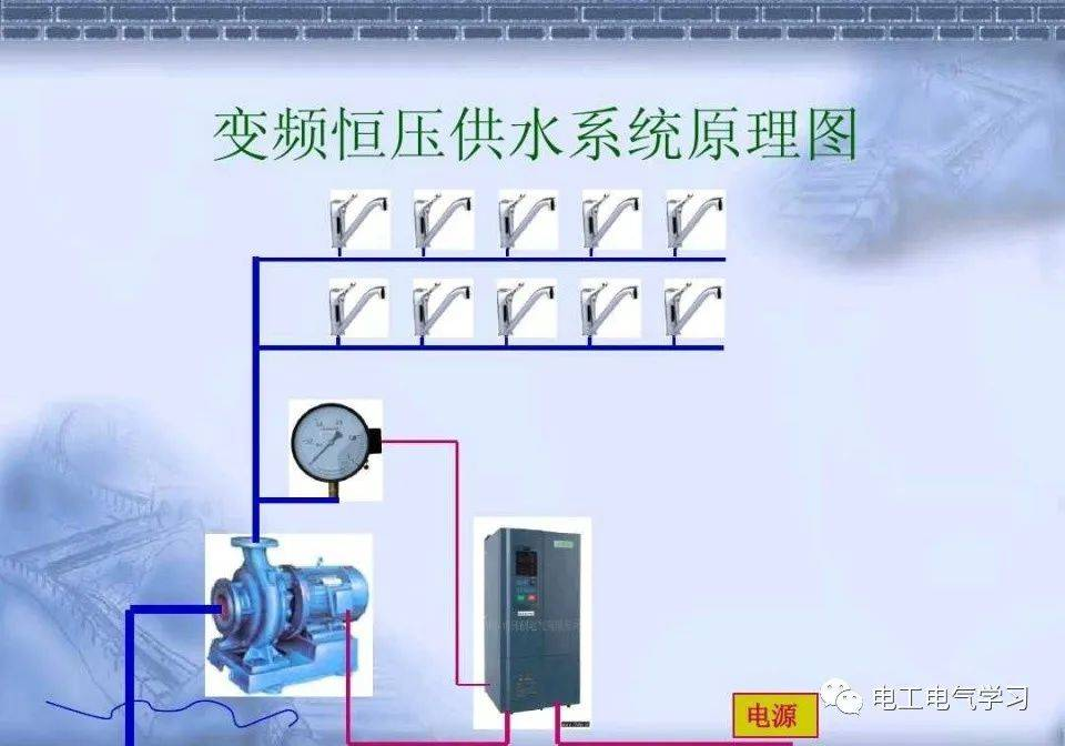 介质镜像波导的工作原理_波导手机