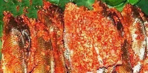 广西这6种生吃的美食,你能吃得下几种?全吃过的勇士有吗?