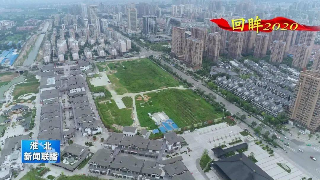 曹县和淮北的gdp对比_淮南和淮北的GDP总量之和在山东排名如何呢
