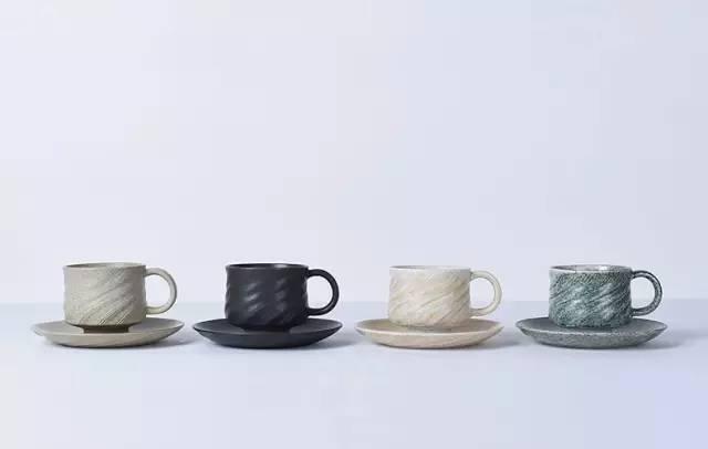 喝咖啡的时候别忽略杯子,咖啡杯的秘密多着呢... 防坑必看 第9张