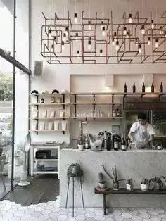 这些细节告诉你如何寻找高品质咖啡店 防坑必看 第3张
