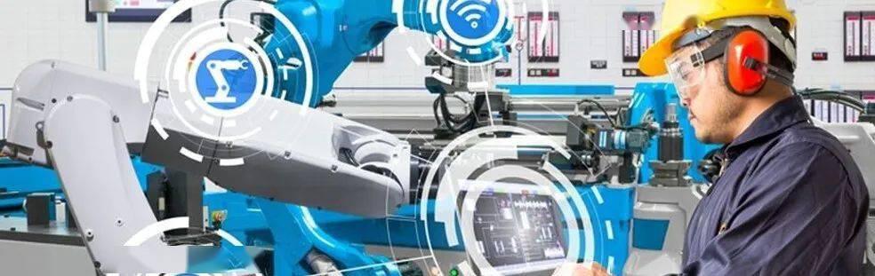 无刷电机电吹风,第十届机器人大会——汉诺威工业博览会倾情推荐_com