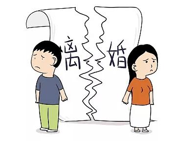 欢悦彩票也视为撤回仳离挂号申请