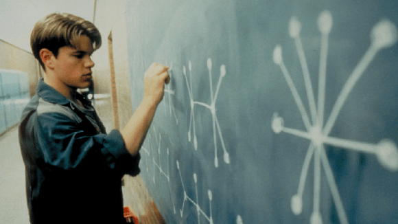 在线教育模式之争:一对一,大班和小班背后的计算游戏