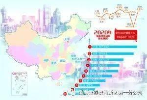 单列城市经济总量_计划外单列城市