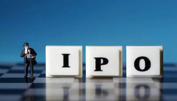 新三板终止上市,科技创新材料将转a股IPO