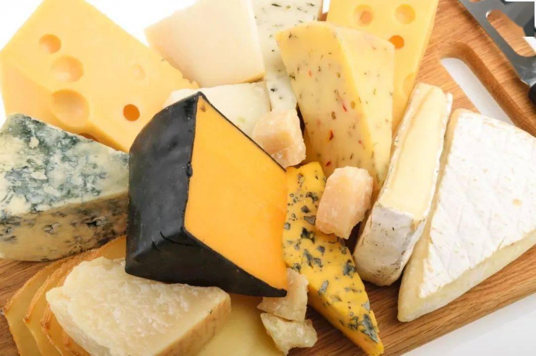 抢庄牛牛棋牌游戏:谁动了我的奶酪?