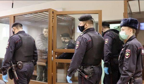 外国媒体:初次与布林肯汽车语音通话拉夫罗夫警示美别干预俄司