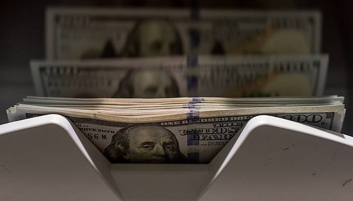 """利润率低到2.99%!券商之间的价格战死灰复燃,东方财富的""""底价""""背后隐藏着一个谜"""