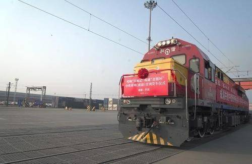 重庆跨境电商进出口总额781亿元