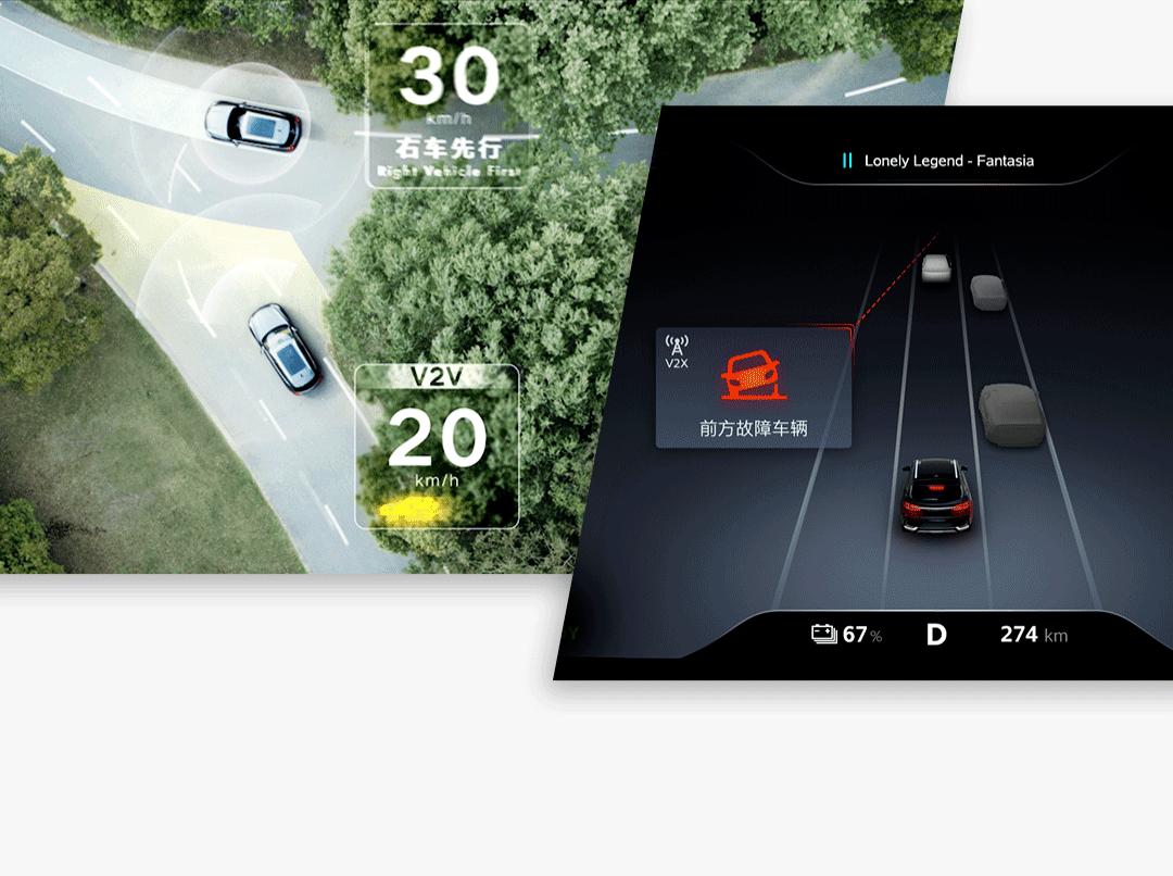 自动驾驶,开始在中国「扎根」