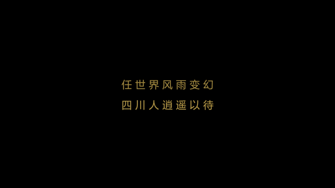 抢庄牛牛app.棋牌游戏下载