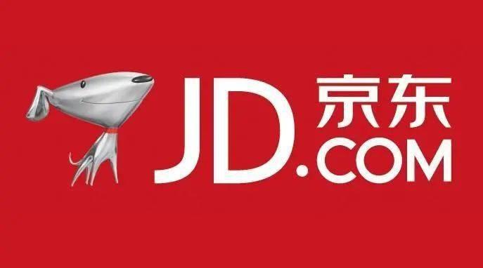 【JD.COM推职能岗】14工资,五险一金,大平台福利好,JD.COM职能岗等着呢