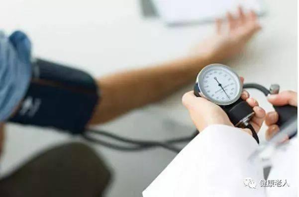 斗地主牛牛:各年龄段血压、血糖、血脂、尿酸对照表,人人一份,值得收藏