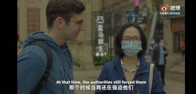 国产av免费在线观看_DVD手机在线看_一本道高清无码中文字幕