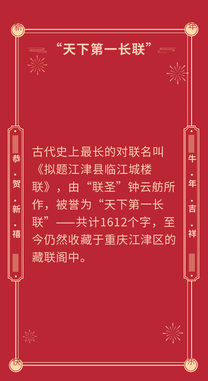 18GAY 男同69亚洲_亚洲久久在少妇中文字幕_日韩视频中文在线一区