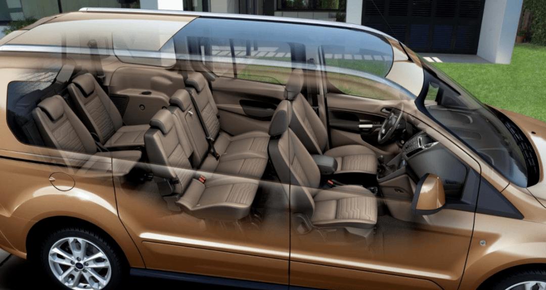 10万元买7座中型SUV,瑞虎8和思皓X8怎么选?