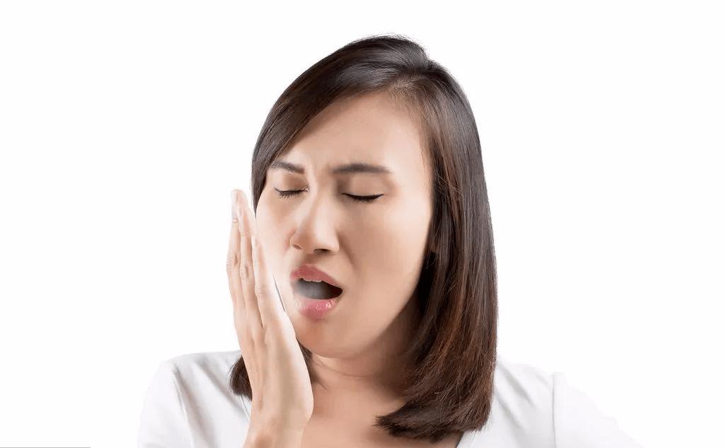 拉菲8代理:口臭、腹胀、胃痛反反复复?消化科主任:可能是这种东西在作怪!