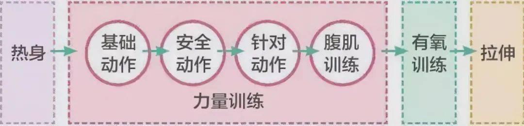 赢咖4平台总代-首页【1.1.1】