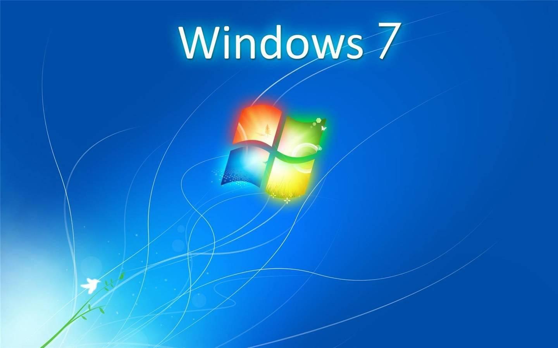Win7 仍旧在 20% 的电脑上运行,微软 OEM 系统上月收入增长 1%